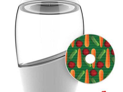 Kits de lacto-fermentation
